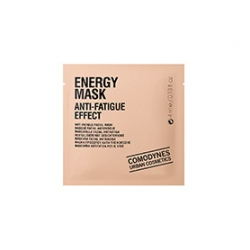 ENERGY MASK Effet anti-fatigue