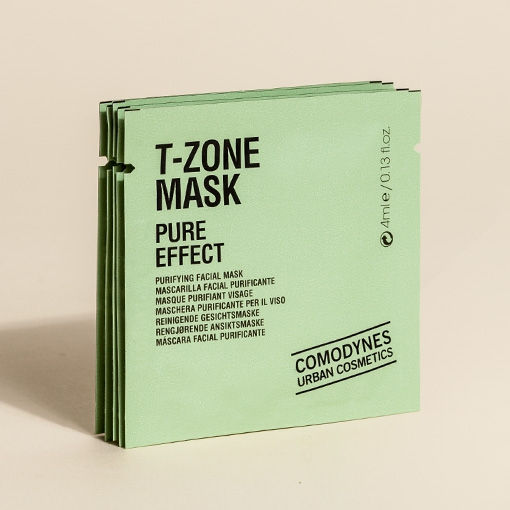 T-ZONE MASK